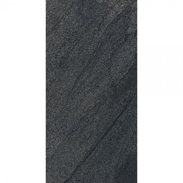 Anatolia Grafito 44.3 x 89.3