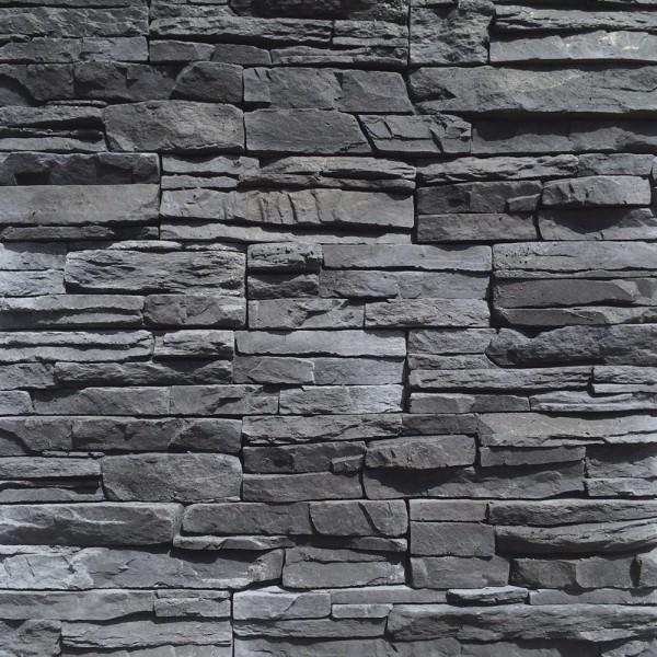 Alpina Negra