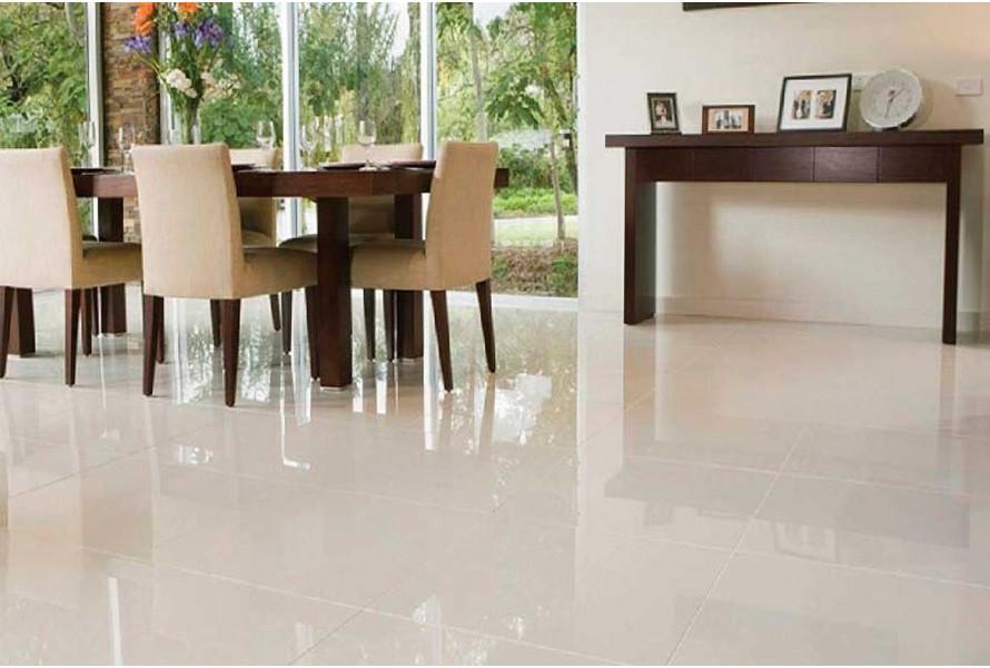 Conoces las diferencias entre piso cerámicos, gres porcelánico y porcelanatos.